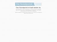 sozialportal.de
