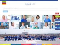 klinikum-darmstadt.de