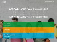 ads-hyperaktivitaet.de