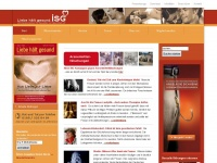 isg-info.de