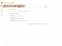 derdiabetiker.de