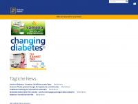 diabetes-austria.com