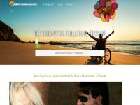 behindertenreisen.de