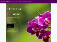 barkeria.ch