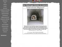 Stollen-ueberlingen.de