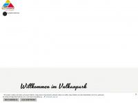vulkanpark.com