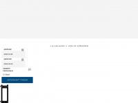 achensee.com