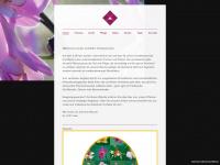 loz.de Webseite Vorschau