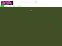 orchidee-nordbayern.de
