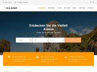 asia-event.de