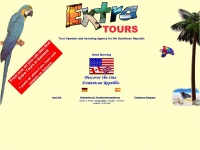 extratours-sosua.com