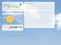 pvclean.info