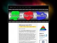 kfvc.de Thumbnail