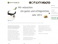 agentur-jonda.de