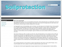 Soilprotection.de