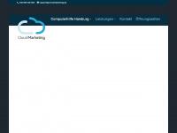 computerhilfe-hamburg.net
