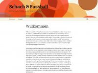 u14-lingen.de Webseite Vorschau
