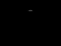 Vp-lights.de