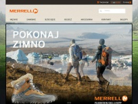 merrell.pl
