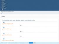 oedem-forum.de