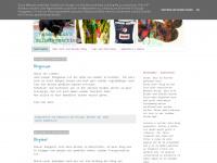 mamachicasnaehen.blogspot.com
