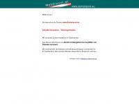 domainpool.eu