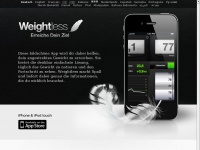 weightless-app.com
