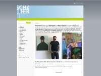 galerie-schacher.de