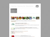 kraeuter-akademie.com