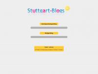 stuttgartblogs.de