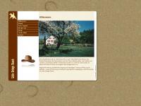 little-cottage-ranch.de
