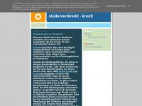 studentenkredit-1.blogspot.com