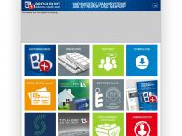 brohlburg.com