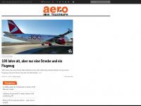 aerotelegraph.com