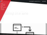 internet-agentur-bodensee.com
