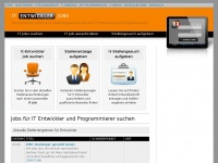 It-entwickler-jobs.de