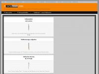 it-entwickler-jobs.de