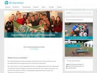 kjg-stammheim.com