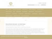 juwelier-kueppers.de
