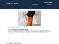 einfachklever.com