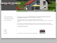 buehler-design.ch