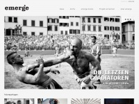 emerge-mag.com