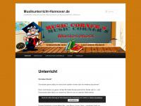 musikunterricht-hannover.de