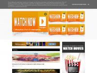 killerbarbie2012.blogspot.com Webseite Vorschau