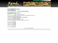 renes.ch