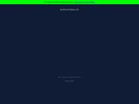 autoschiess.ch