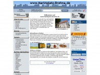 marktplatz-brehna.de