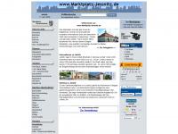 marktplatz-jessnitz.de