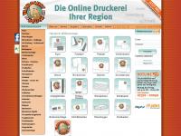 hirschis-bedruckbar.de
