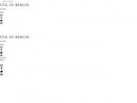 Stilinberlin.de